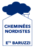 cheminees-ramonage-nord