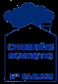 cheminees-ramonage-nord